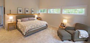 cleveland bedroom renovation company