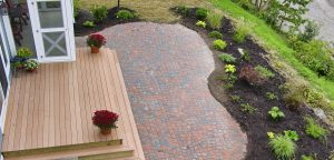 cleveland exterior project company