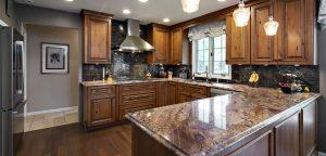 Cleveland Kitchen Remodeling Company