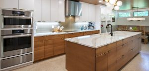 Contact Cleveland Home Remodeling Company