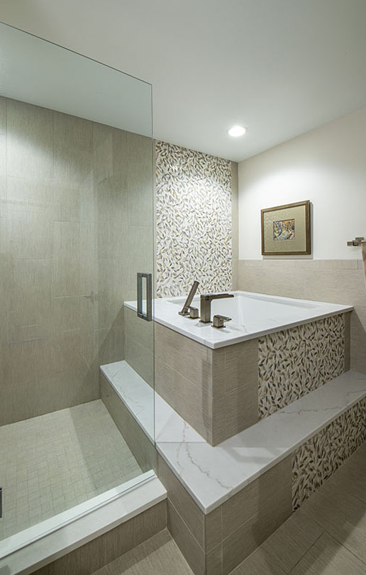 cleveland bathroom remodeling contractor