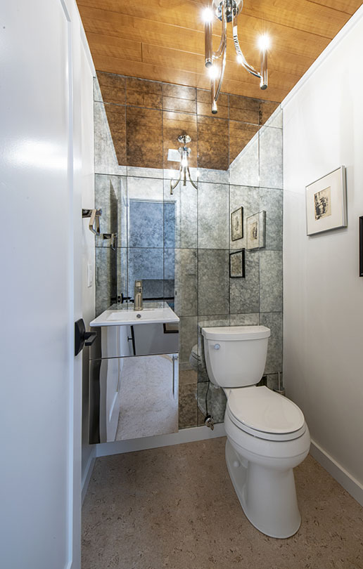 cleveland bathroom renovation contractors